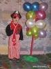 bal kanawalowy w przedszkolu_08
