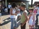 dzien dziecka 2008_07