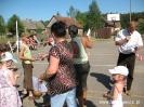 dzien dziecka 2008_08