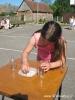 dzien dziecka 2008_16