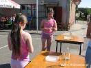 dzien dziecka 2008_19
