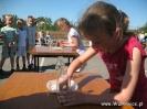 dzien dziecka 2008_24