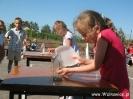 dzien dziecka 2008_26