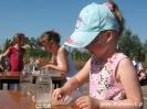 dzien dziecka 2008_28