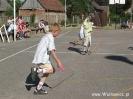 dzien dziecka 2008_35
