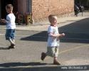 dzien dziecka 2008_43