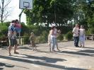 dzien dziecka 2008_48