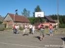 dzien dziecka 2008_51