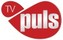 -home-emitelp-core--files--jpg-TV Puls logo nowe