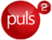 -home-emitelp-core--files--png-puls2 logo akt